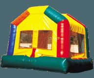 Fun Moon Bounce Rental (DC, VA & MD)