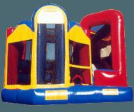 Primary 5-n-1 Activity Center Rental