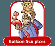 Balloon Sculptors