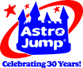 astro jump washington dc